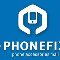 VipphoneVipphone