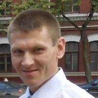 АлександрЗаворохин