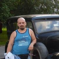 МихаилДрожжинов