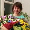 Elmira Kobzeva