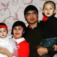 НурболатСакипов