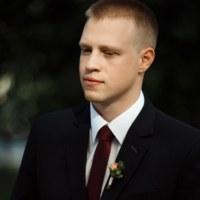 ПавелИсаченко