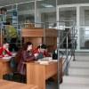 Научная библиотека УлГУ