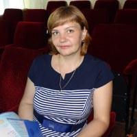 ЮлияМаликова