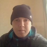 ИльяДмитриев