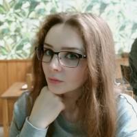 ВалерияБашкирова