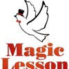 Magiclesson Shop