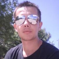ДмитрийСобиров