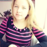 АнжеликаКотова
