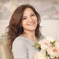 ЭлинаКоновалова