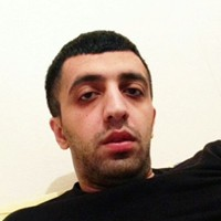 ТарханШукюров