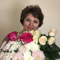 ИринаМаслова