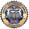 Вольский Технологический Колледж (ВТК)