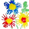 Детская одежда оптом Краски Детства