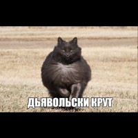 ΟльгаΜаксимова