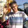 Oleg Dubovik