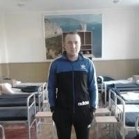 АндрейКлевец