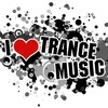 Trance.One