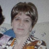ВалентинаМошина-Козина