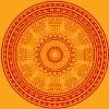 Московская община буддистов традиции Тхеравада