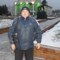 ИльдусШафиков
