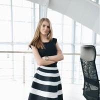 МаринаБыкова