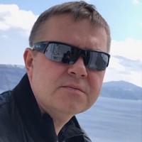 ВалерийСмирнов
