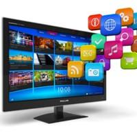 Smart-TvIp-Tv