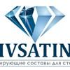 Ivsatin Ii