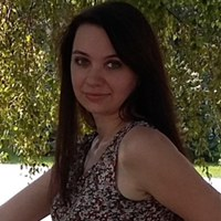 АлександраСветлова