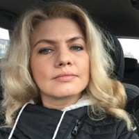ИринаГончарова
