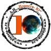 Planeta-Yu Anapa