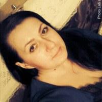 НатальяЛистикова