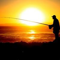 РыбалкаТюлячи
