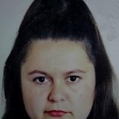 Татьяна Яценко, Хмельницкий