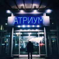 фотография Сергей Баранов