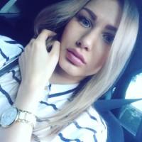 MashaOdintsova