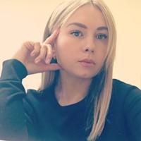 ОксанаКирамова
