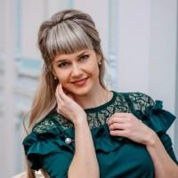 ОльгаПолякова