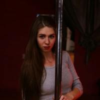 МаринаОвчаренко
