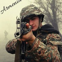 АрменияМоя
