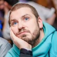 Владимир Красильников