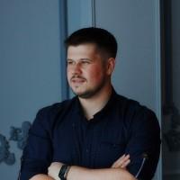ЕвгенийМамаев