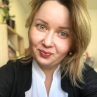 ЕкатеринаМишина