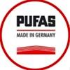 Pufas Werk KG