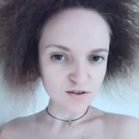 KatjaSidelnikova