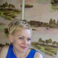 ЕкатеринаПавлихина