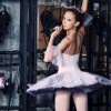 Сцена - все для танцев Екатеринбург