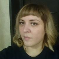 РаисаСтрукова