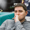 Daniil Terentyev